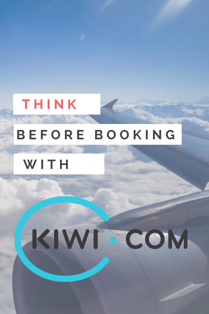Think Before Kiwi.com (2).png