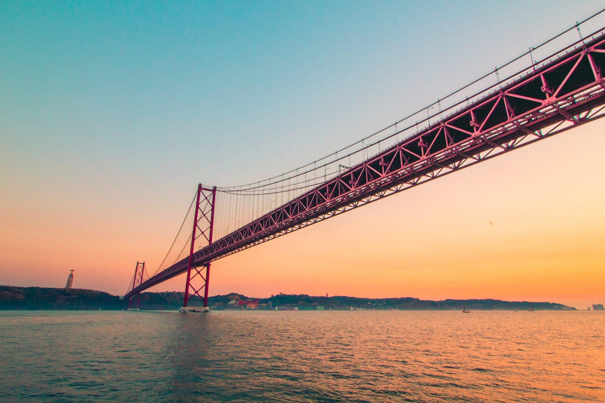Portugal Blog-8
