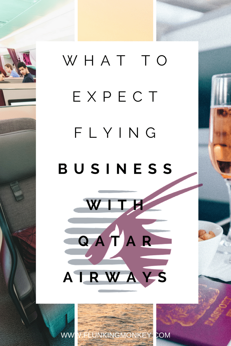 Qatar Airways Business Class is known to be one of the best in the world. Experiencing both Qatar Airways Qsuite and classic business class cabins on their A350-1000 and 777 I give you a review of my experience and whether I believe it is worth flying with Qatar Airways Business Class.